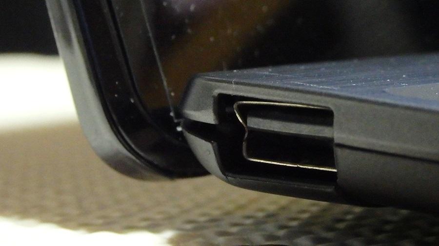 micro usb変換コード