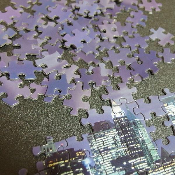 ダイソーのパズル7