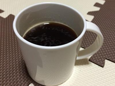 電子レンジマグカップ