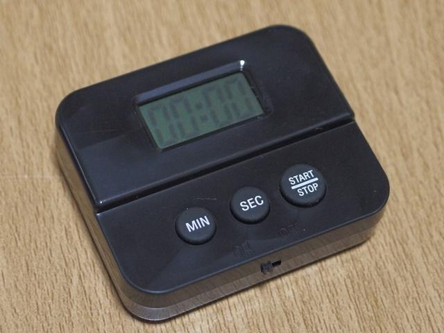 P5180561