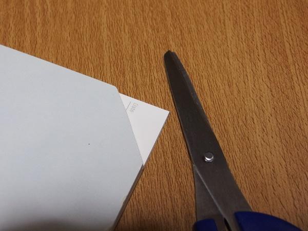 固いものが切れるハサミ3