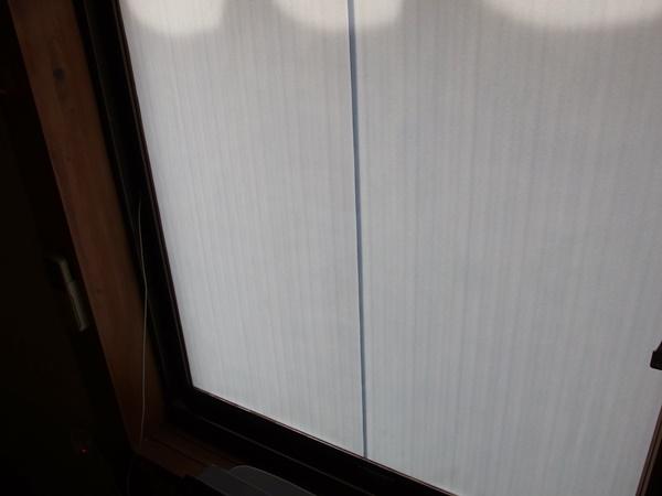 断熱性のある窓ガラスシートで真夏の暑さ対策しよう!