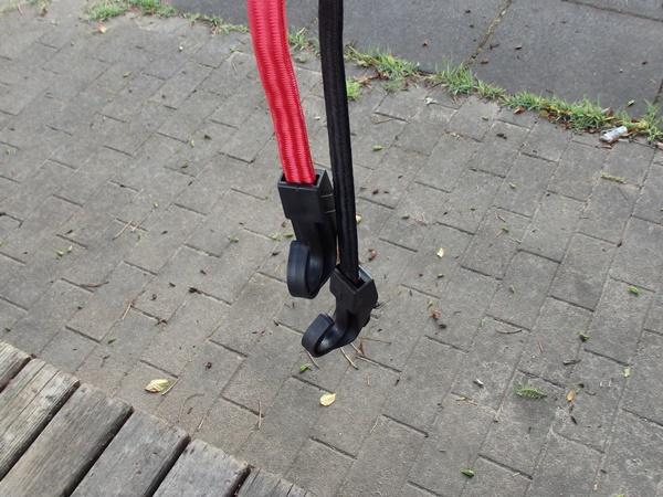 平型ロープ2