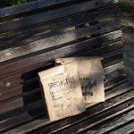 なぜか落ち着いてしまう紙袋型ペーパーランチバッグ(保冷機能付)