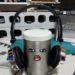 【2019】ダイソー500円ヘッドホンの質感、音質の詳細レビュー